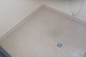 お風呂のカビ、汚れの悩み解決!お風呂(浴室)のコーティング